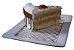 Torta de Nozes 1,5Kg - Imagem 2