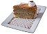 Torta Strogonoff de Nozes 1,5Kg - Imagem 2
