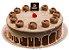 Torta Kinder 1,5Kg - Imagem 1