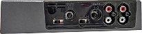Modulo Amplificador Banda BEAT 800.4 800W/Rms  1Ohm - Imagem 2