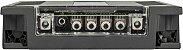 Modulo Amplificador Banda ELECTRA 5K1 5000W/RMS 1Ohms - Imagem 2
