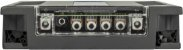 Modulo Amplificador Banda ELECTRA 5K2 5000W RMS 2Ohms - Imagem 4