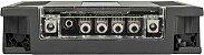 Modulo Amplificador Banda ICE X 1201 1200W/Rms 1 Canal 1 Ohm - Imagem 4