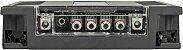 Modulo Amplificador Banda ICE X 1604 1600W/Rms 1 Canal 4 Ohms - Imagem 2