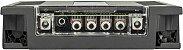 Modulo Amplificador Banda ICE X 802 800W/Rms 1 Canal 2Ohms - Imagem 2