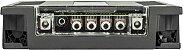 Modulo Amplificador Banda VIKING 5000W/Rms  1 Ohm - Imagem 2