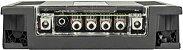 Modulo Amplificador Banda Viking 5000W RMS 2 Ohms - Imagem 2