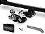 Engate Chevrolet S10 2012 a 2020 EFH208-012 Removível - Imagem 2