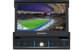 Dvd Retratil 7'' 1 Din Sp6520link Usb Bluetooth Positron - Imagem 3