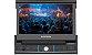 """Central Multimídia Positron SP6720 com Tela Retrátil Touch Screen de 7"""" com bluetooth - Imagem 7"""