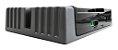Módulo Amplificador Banda Beat 804 800W Rms 1 Canal 4 Ohms - Imagem 2