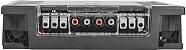 Módulo Amplificador Banda ELITE 4000 4000W Rms 4 Canais 1 Ohm - Imagem 3