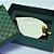 Caixa com hotstamping - Imagem 2
