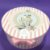 Caixa de luxo para chocolates - Imagem 3