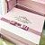 Caixa para madrinhas - tampa livro - Imagem 2
