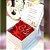 Caixa personalizada para 15 anos - Imagem 3