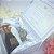 Convite para madrinha de casamento - Imagem 2