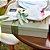 Caixa de luxo para frios  - Imagem 5