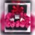 Caixa com flores e chocolate - Imagem 2