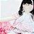 Boneca de pano - Lolita - Imagem 3