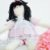 Boneca de pano - Lolita - Imagem 1