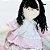 Boneca de pano - Lolita - Imagem 2