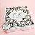 Kit para lembrança de casamento - Sublime - Imagem 1