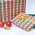 Caixa para presente de natal - Imagem 4