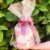 Caixa com Flores Aromatizada - Imagem 4