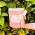Caixa com Flores Aromatizada - Imagem 2