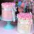 Caixa perfumada Dayse  - Imagem 1