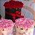 Caixa perfumada Dayse  - Imagem 2