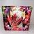"""Bolsa Floral - """"Tucano"""" - Imagem 1"""