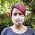 Máscara creme - flamingo  - Imagem 1