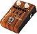 Pedal LR Baggs Align Equalizer Pré-Amplificador, EQ 6 Bandas - Imagem 2