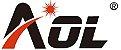 AOL1625-FX MÁQUINA DE CORTE POR FACA OSCILANTE VIBRATÓRIA, MESA FIXA - AOL - Imagem 2