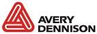 D5OO0410- 08944- KIT C/ 4 AGULHAS FINE - AVERY DENNISON - Imagem 2