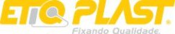 FIXPIN100 - PINO PLÁSTICO ANTI-FURTO 100% SEGURO - ETIQ PLAST - CX - Imagem 2