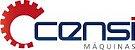 2.022.0003 - DISCO DE CORTE -  57MM - AÇO TEMPERADO - 5FA - CENSI MÁQUINAS - Imagem 2