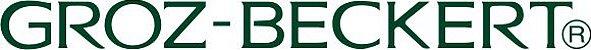 GB-DBx1 - AGULHA P/ COSTURA RETA - CABO FINO - GROZ BECKERT - KIT - Imagem 2
