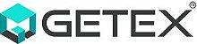 """GE-13090-HL - UNIDADE AUTOMÁTICA PROGRAMÁVEL PARA COSTURA TECIDO """"FILIGRANA"""" CAMPO 1300MM x 900MM - GETEX - Imagem 2"""