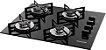 COOKTOP SUGGAR 4B FG4004VP - Imagem 1