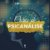 Curso de Psicanálise Eclesiástica - Imagem 1