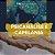 Combo Capelania + Psicanálise - Imagem 1