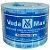 Rolo para Esterilização 10cm x 100m - Vedamax - Imagem 1