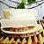 Sabonete de Coco e Alfazema - Imagem 1