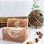 Sabonete de Argila Rosa e Calêndula - Imagem 1