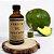 Óleo de Avocado - Imagem 1