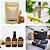 Yaya Self Care - Kit de Cuidados Personalizado - Imagem 1