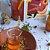 Óleo Nutritivo - Solstício de Verão - Imagem 2